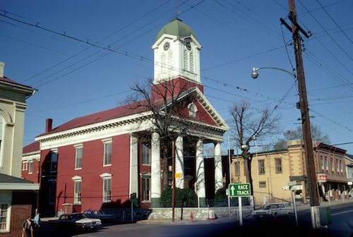 american_public_univ-jefferson_county_courthouse