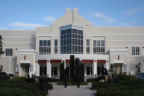 florida-inst-of-tech-clemente-center