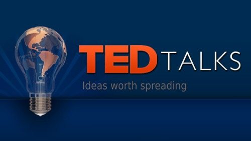 ted-talks-marketing