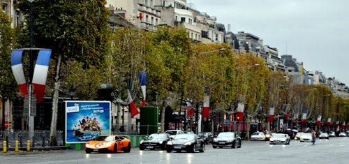 13. Gran Turismo 5 (2010)