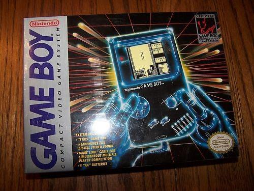 19. Tetris (1989)