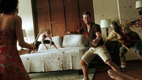 20. Dead Island (2011)