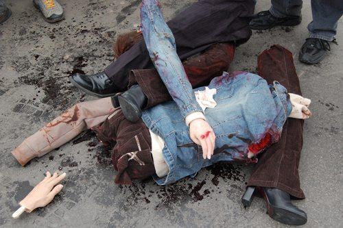 27. Resident Evil 5 (2009)