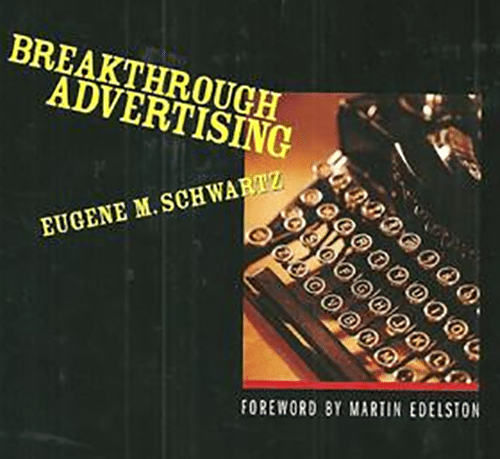 Writing an Advertisement: An Analysis of the Methods and the Mental Processes That Play a Part in the Writing of Successful Advertising (Classic Reprint)