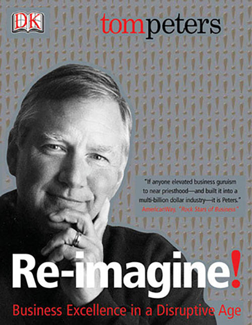RE-IMAGINE US PB Reduced
