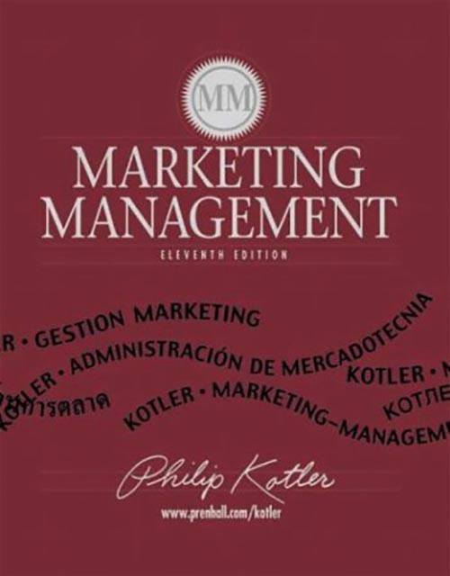 Free Download Program Buku Pemasaran Philip Kotler Edisi 13wmaz