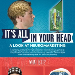 Neuromarketing_fb