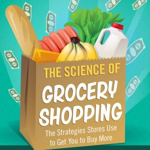 grocery-science
