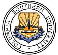 columbia_southern_university