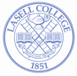 lasell_college