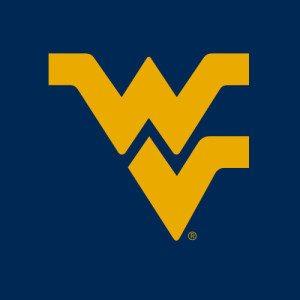 west_virginia_university