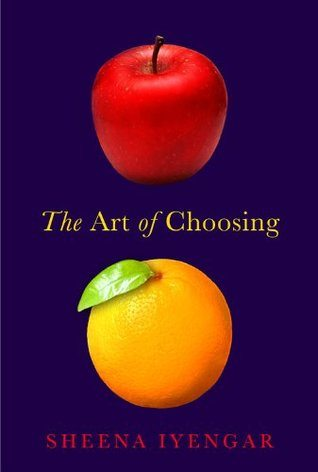 the_art_of_choosing