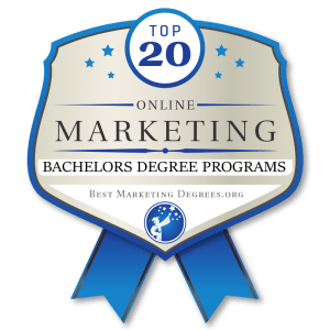 bachelors_marketing-01