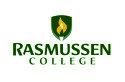 rasmussen_college