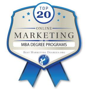 20_marketing_mba_badge-01