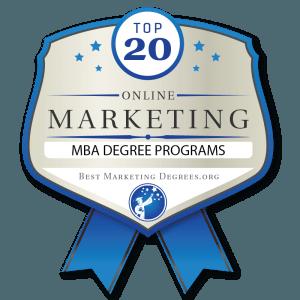 20_marketing_mba_badge-01