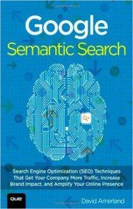 google_semantic_search