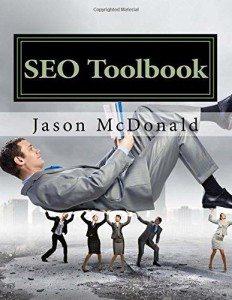 seo_toolbook