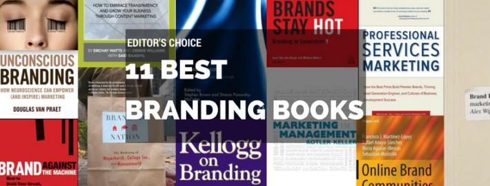 11_best_branding_books