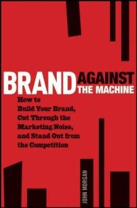 brand_against_the_machine
