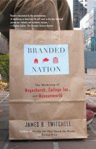 branded_nation