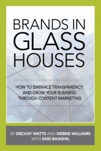 brands_in_glass_houses