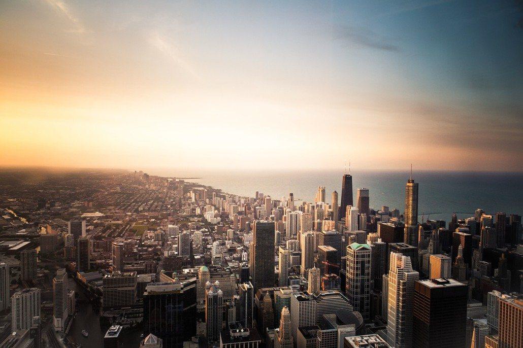 chicago-690364_1280-1