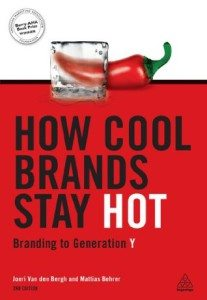 how_cool_brands_stay_hot
