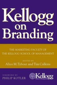 kellog_on_branding