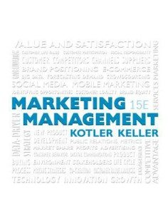 marketing_management