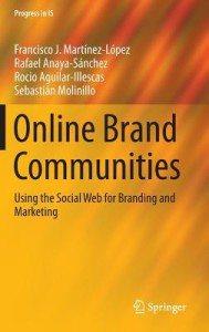 online_brand_communitites