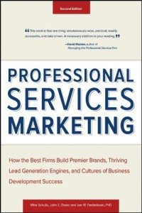 professional_services_marketing