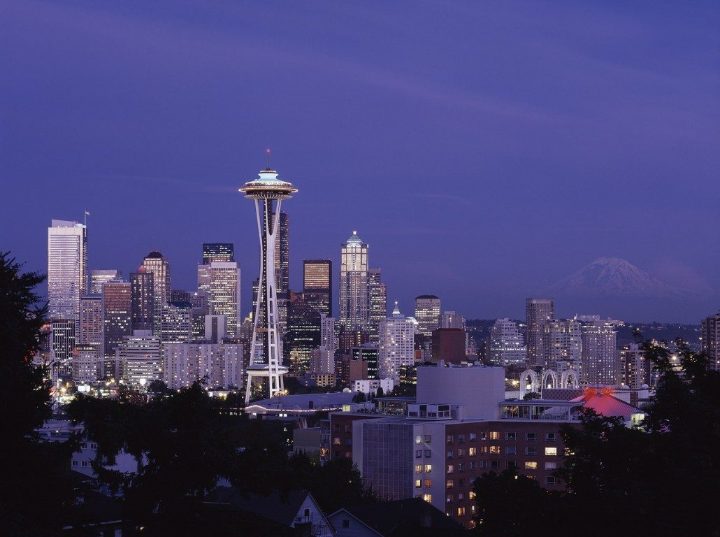 the best cities for marketing jobs in best marketing degrees space needle 1509141 1280
