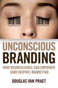 unconscious_branding