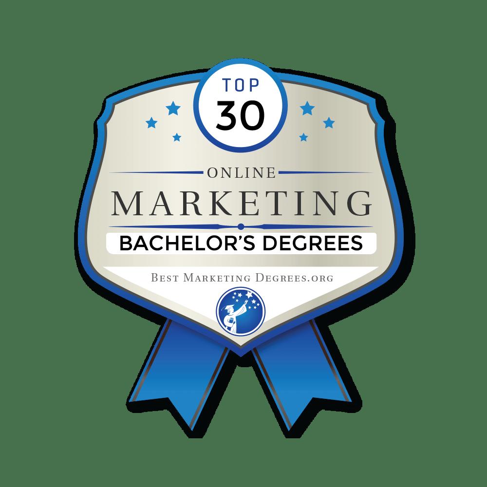bachelors_marketing-01