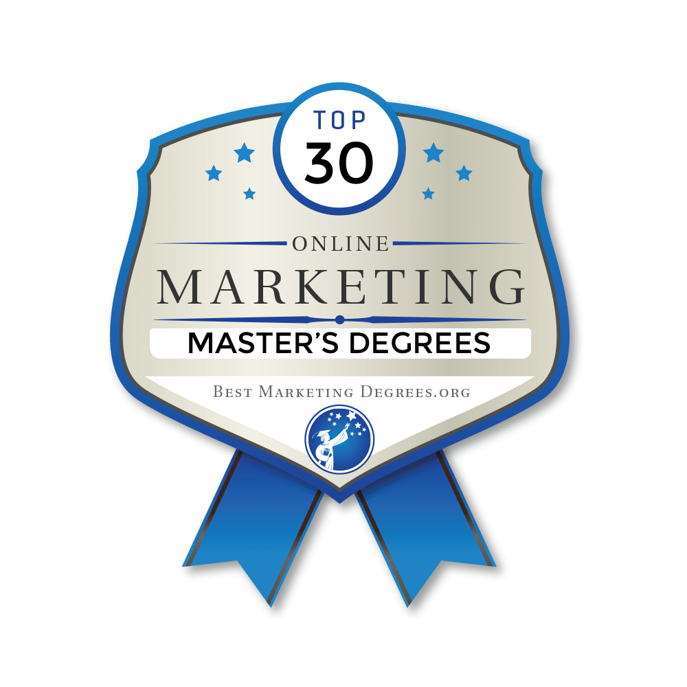 BestMarketingDegrees_Masters