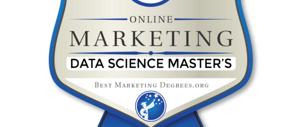 Best Marketing Degrees - Your guide to an education in marketing
